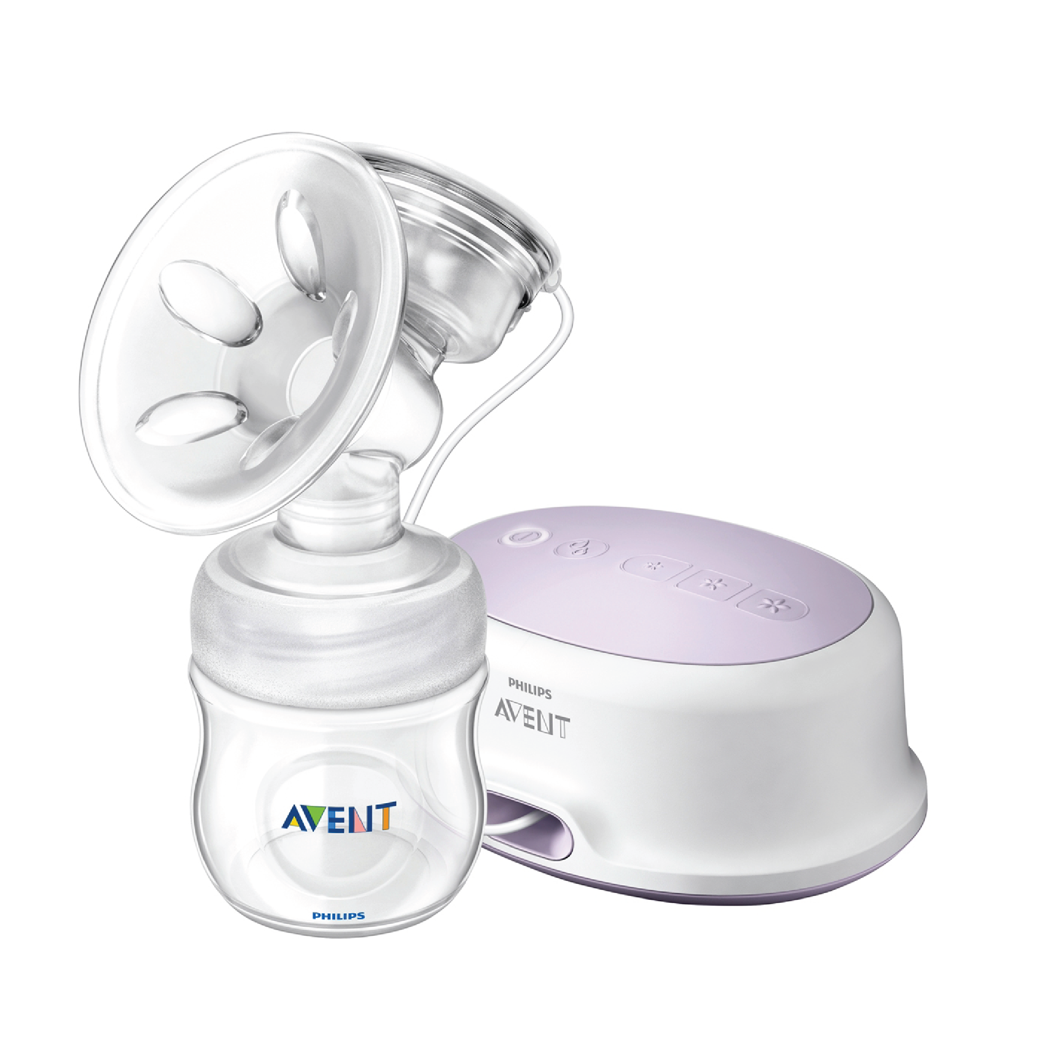 Breast-Pump-dealers in-Bangalore