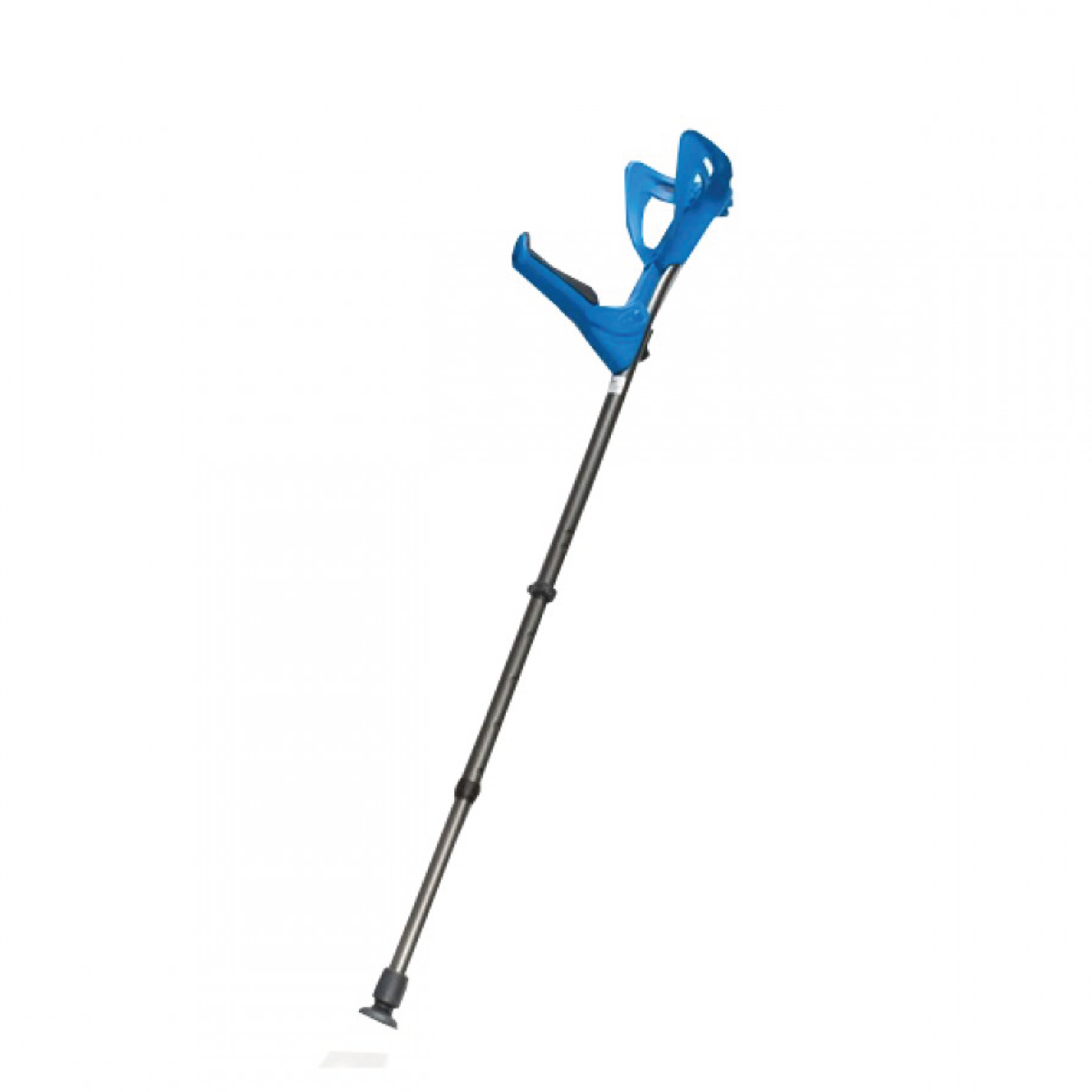 Hinged Elbow Crutches-dealers in Banglore