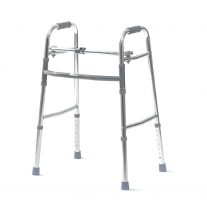 Walking Frame- Rehaid