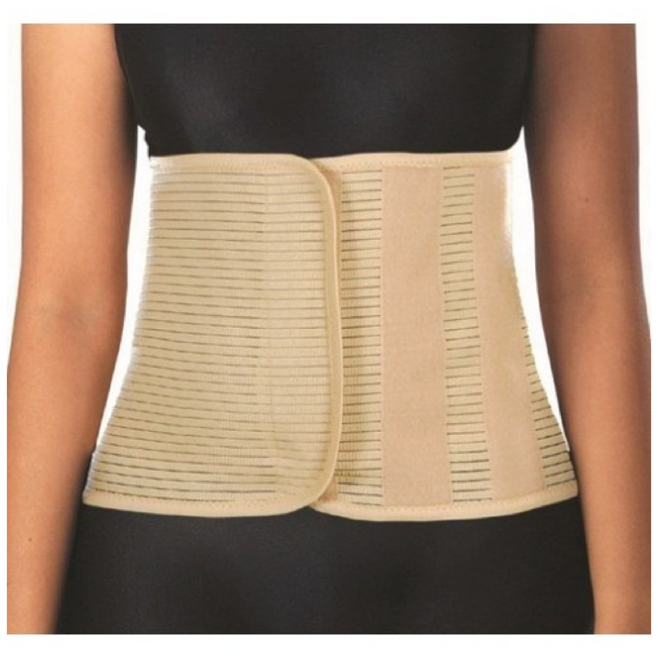 Post Maternity Corset -dealers in -Marathahalli