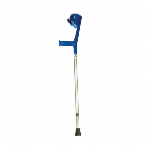 Elbow Crutches -Rehaid