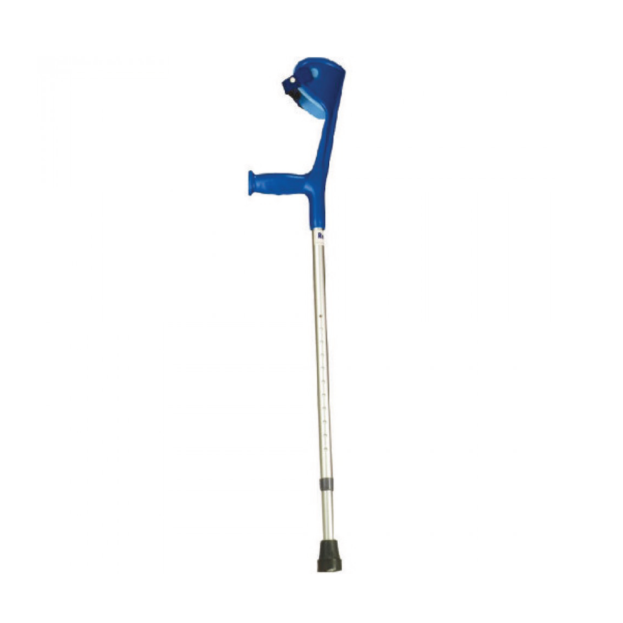 Elbow Crutches- dealers in-Bangalore