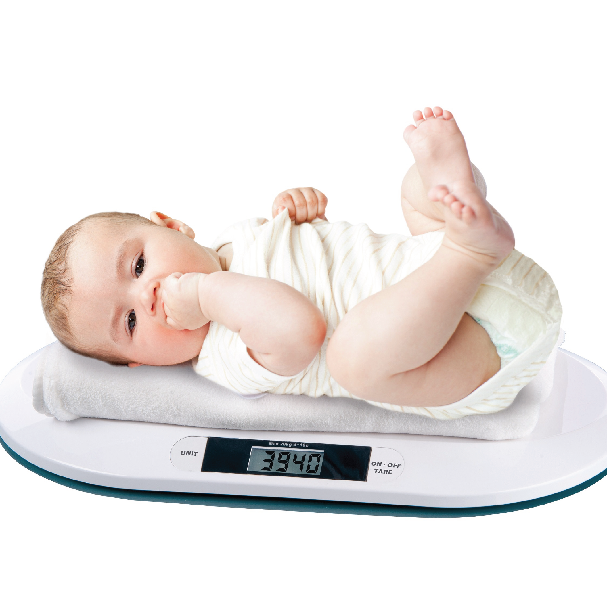 Weighing Scale-dealers in-Bangalore