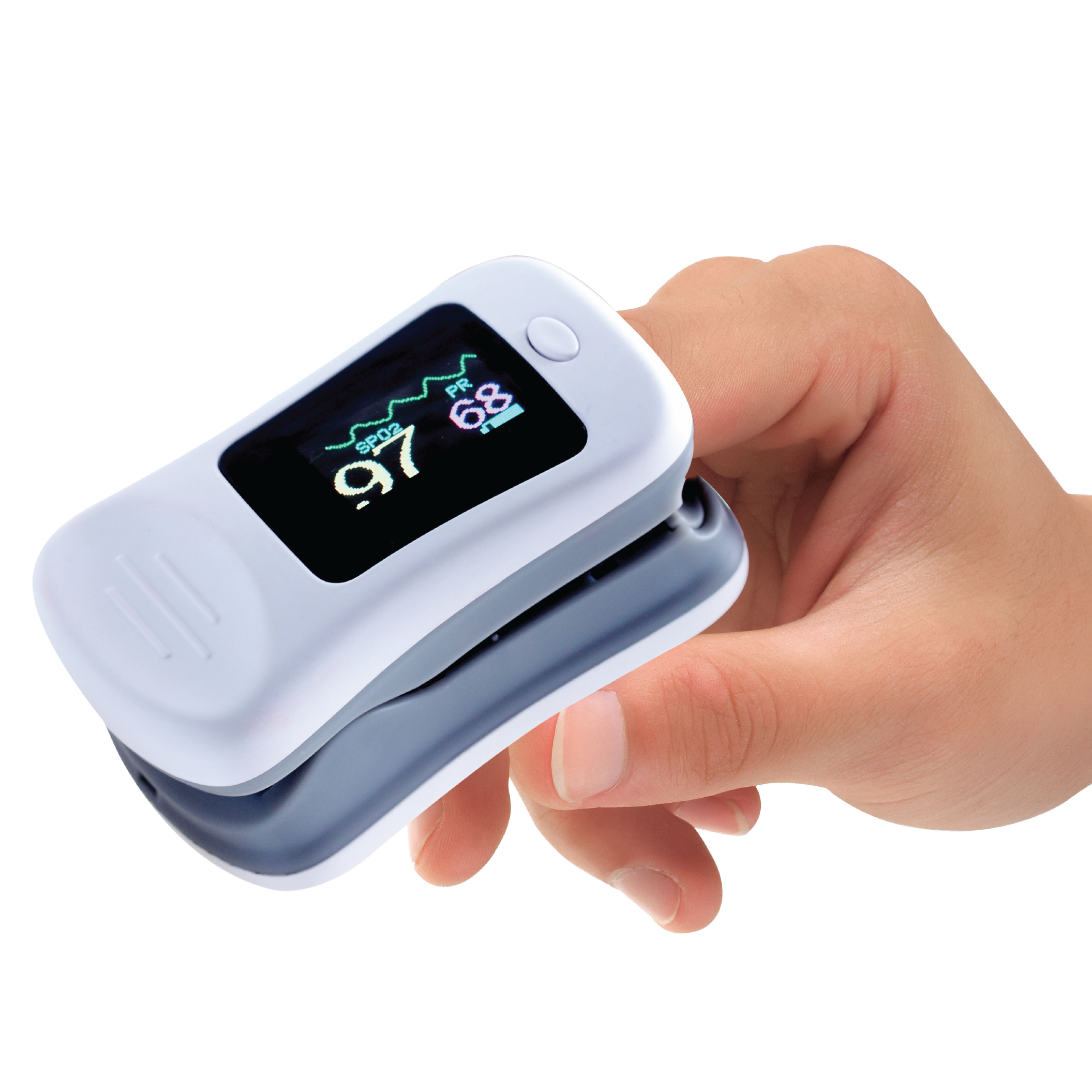 Pulse Oximeter -dealers in-Bangalore