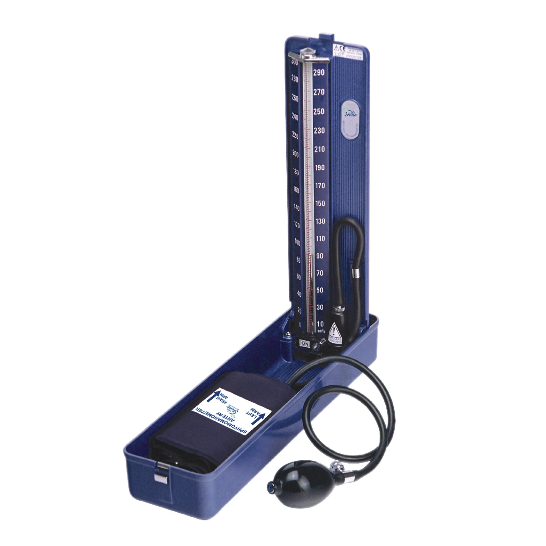 Sphygmomanometer-dealers in-Marathahalli