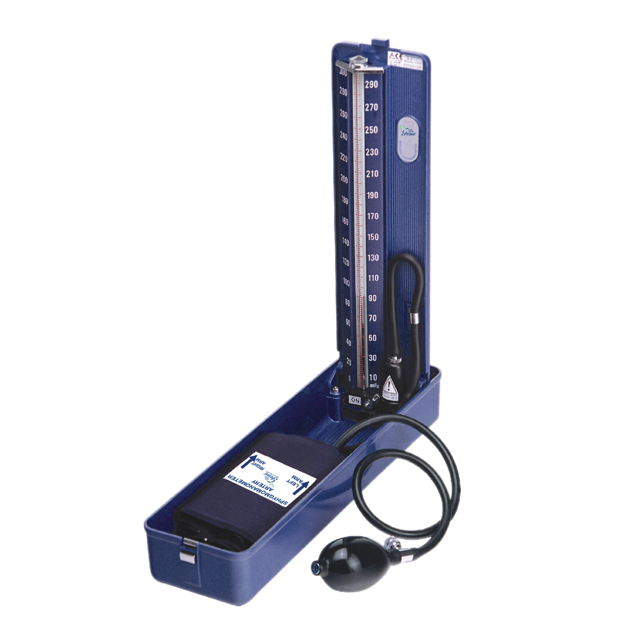 Sphygmomanometer -dealers in-Bangalore