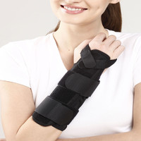 Orthopedics dealers in-Bangalore