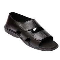 Diabetic footwear-dealers in-Marathahalli