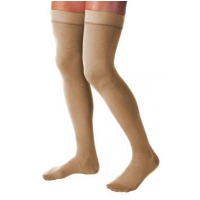 Compression-Stockings-dealers in-Bangalore